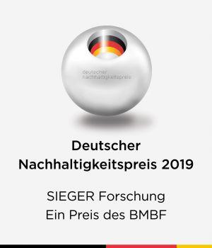 2019_Siegel_Forschung_Sieger